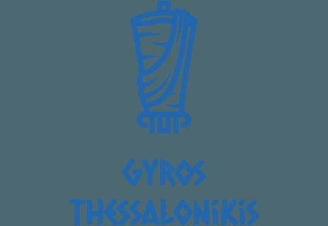 Gyros Thessalonikis-avatar