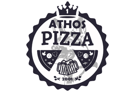 Athos Bistro & Pizza-avatar