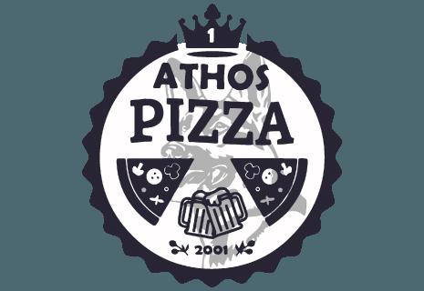Athos Bistro & Pizza-avatar