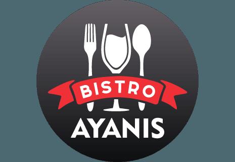 Ayanis Bistro-avatar