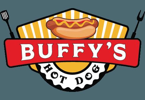 Buffy's Hot Dog
