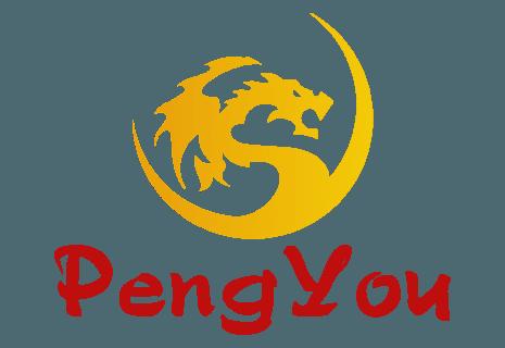 Peng You