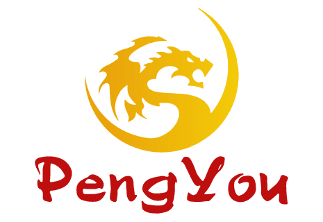 Peng You-avatar