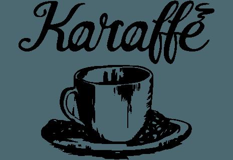 Karaffe-avatar