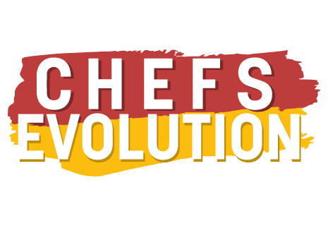 Chefs Evolution
