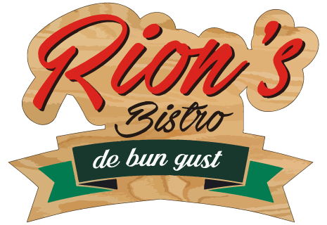 Rion's Bistro