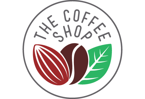 The Coffee Shop Mendeleev