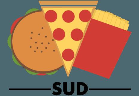 Pizza&Burger SuD