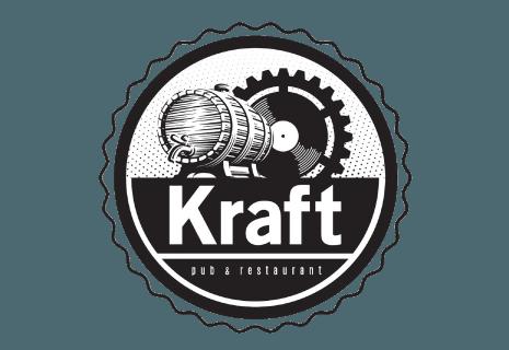 Kraft Pub & Restaurant-avatar