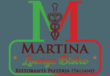 Martina Ristorante Pizzeria
