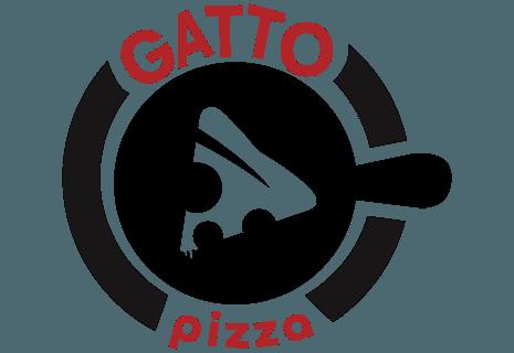 Gatto Pizza