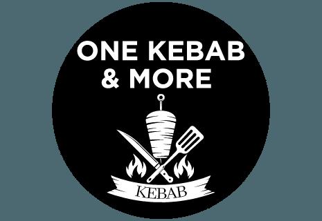 One Kebab-avatar