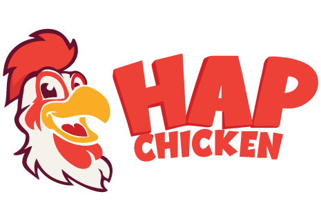 Hap Chicken