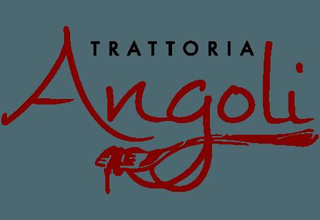 Trattoria Angoli