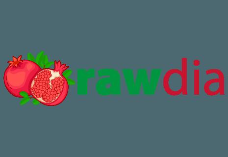 rawdia-avatar