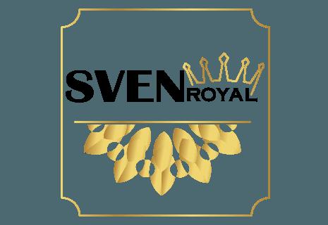 Sven Royal-avatar