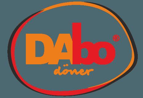 DAbo Doner