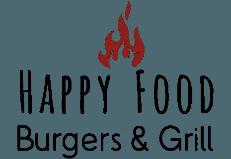 Happy Food Burgers&Grill