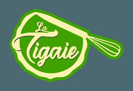 Clatite La Tigaie