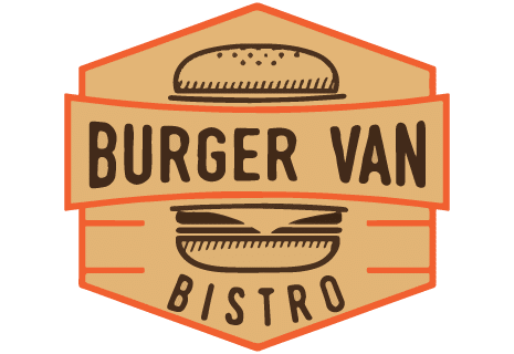 Burger Van Bistro-avatar