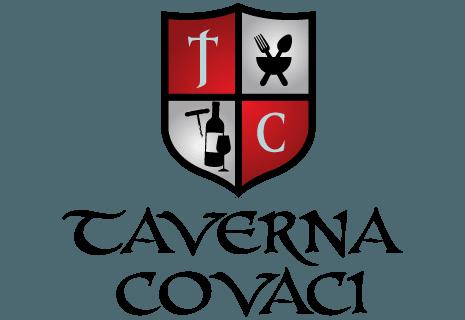 Taverna Covaci