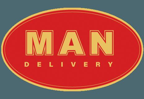 Pizza Man-avatar