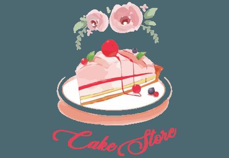 Cake Store-avatar