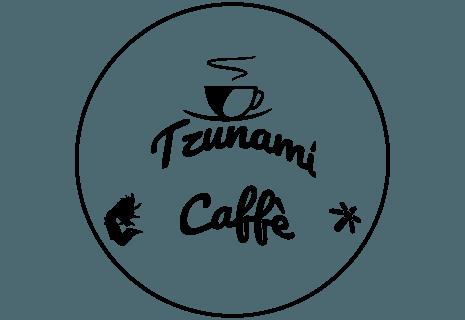 Tzunami Caffe