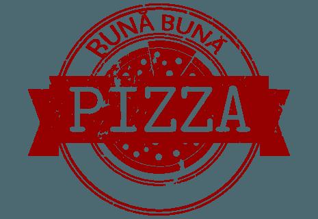 Pizza Buna Buna