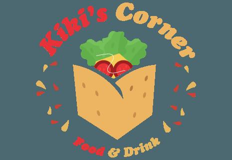 Kiki's Corner