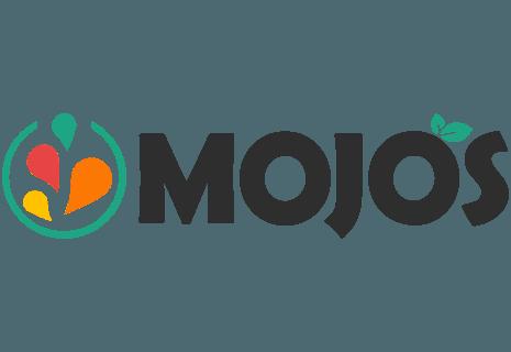 MOJOS-avatar