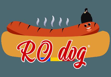 RO Dog