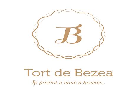 Tort de Bezea