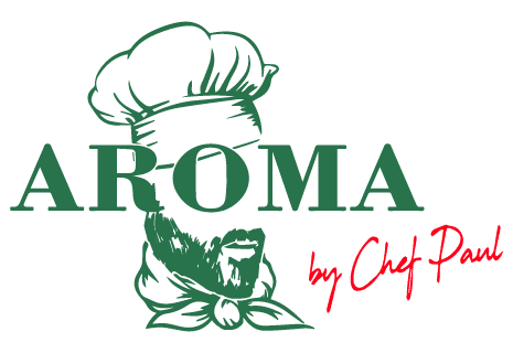 AROMA by Chef Paul