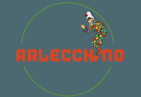 Arlecchino Bucuresti