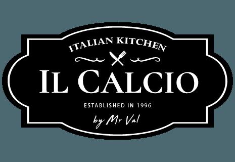 Il Calcio by Mr. Val