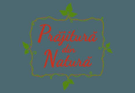 Prajitura din Natura