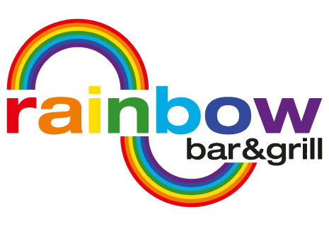 logo Rainbow Bar&Grill