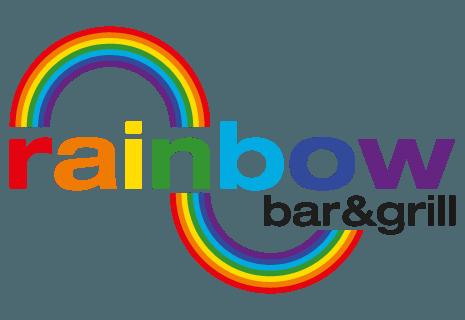 Rainbow Bar&Grill