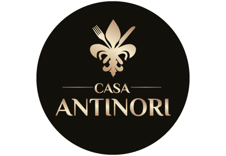 Casa Antinori