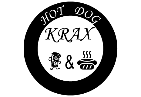 Hot Dog Krax
