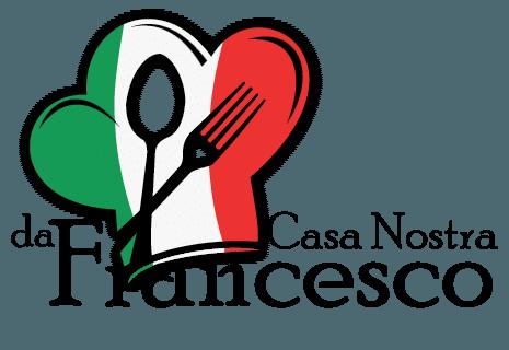 Casa Nostra Da Francesco