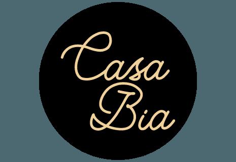 Casa Bia-avatar